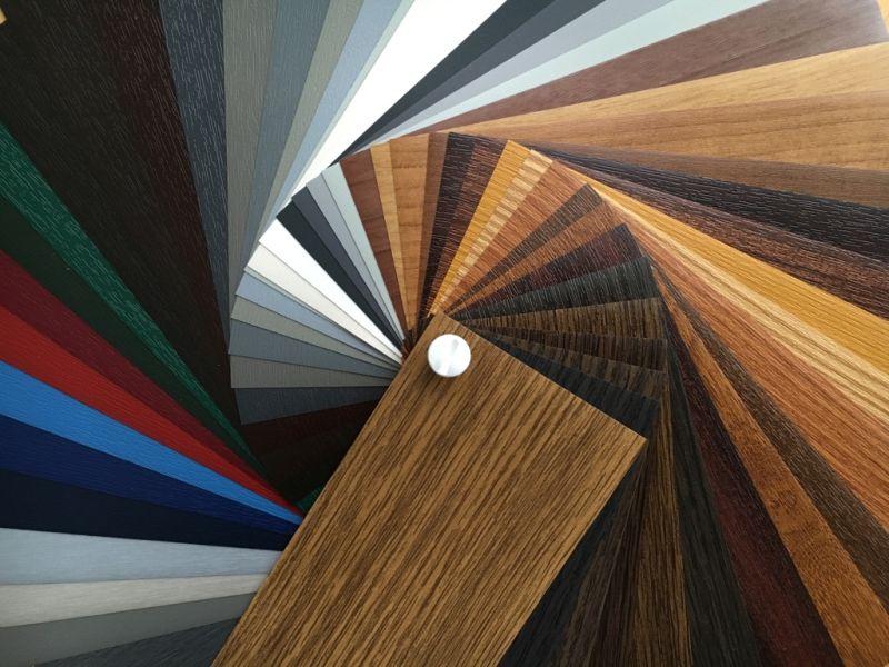 Farbe & Design
